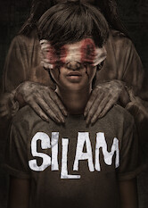 Search netflix Silam