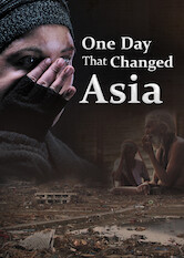 Search netflix One Day That Changed Asia